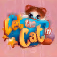 Let the Cat in Free App Icon