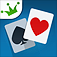 Gin Rummy Jogatina app icon