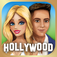 Hollywood Story app icon