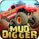 Mud Digger app icon