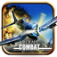 Aircraft Combat 1942 App Icon