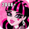 Puzzle Monster high Edition App Icon