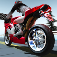 Bike Rider Ultimate Challenge HD Full Version app icon