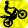 Bike Mania 2 Multiplayer app icon