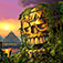 Adelantado Trilogy Book Two (Preemium) App Icon
