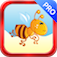 Flapping Bee Pro app icon