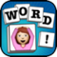Word Jewels Mahjong Find the Words Game for Friends of Hangman And Boggle app icon