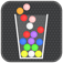 100 Balls plus Mini Games app icon