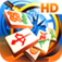 Mahjong Secrets HD (Full) iOS Icon