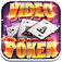 Grand Video Poker app icon