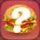 Food IQ Test iOS Icon