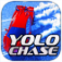 Yolo Chase App Icon