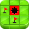 MineSweeper Boom Bomb Game app icon