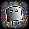 Stak Bots app icon