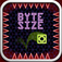 Byte Size app icon