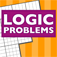 Logic Problems app icon