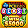 PCH Lotto Blast app icon