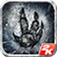Evolve: Hunters Quest App Icon