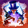 The Great Unknown: Houdini's Castle (Full) iOS Icon