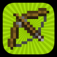Craft Combat Survival app icon