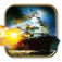 World Of Navy Ships app icon