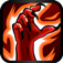 Alchemy Devil: The Power of Destruction is in Your Hands app icon