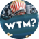 Whats The Movie Trivia app icon