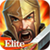 Empire and Glory:Age of Heroes(Elite) iOS Icon
