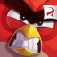 Angry Birds 2 iOS Icon