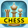 Chess - Board Game Pro iOS Icon