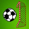 Soccer Ball Shoot Out Pro app icon