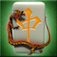 Redstone Mahjong App Icon