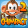 Chimpact 2 Family Tree app icon