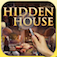 Hidden Objects Mystery Apartments app icon