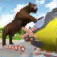 Bear On The Run Simulator Pro app icon