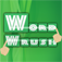 Word Wrush App Icon