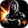 Magic Duels iOS Icon