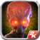 XCOM: Enemy Within App Icon