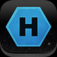 Hexiled App Icon