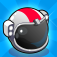 RoverCraft Racing App Icon