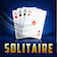 Ace Solitaire Party: Classic Pro Version app icon
