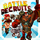 Battle Recruits app icon