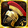 Rise of Rome iOS Icon