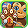 Baby Pet Vet & Little Foot Doctor iOS Icon