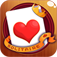 Solitaire~ App Icon