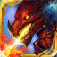 Dragon Tactics App Icon