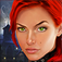 Secret Files Tunguska app icon