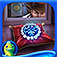 Hidden Expedition: Smithsonian Hope Diamond App Icon