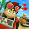 Beach Buggy Racing App Icon