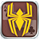 Spider Solitaire Special App Icon